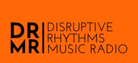 Disruptive Rhythms Music Radio